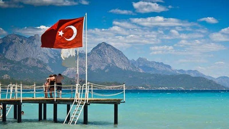 Turkiya haqida