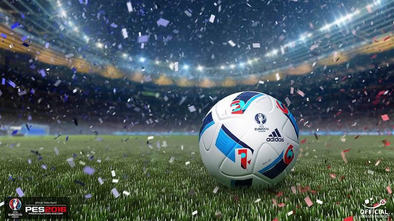 futbol haqida