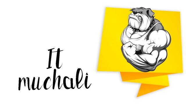 it-muchali