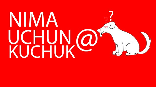 kuchukcha-belgisi